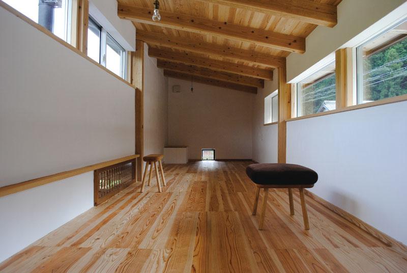 sasayama-house7